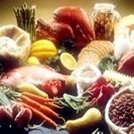 Alimentos permitidos para diabéticos ¿Cuáles son?