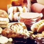 Alimentos Prohibidos para diabéticos ¿Cuáles son?