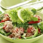 Dieta del diabético-Algunas recomendaciones