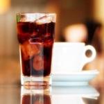 Bebidas para la diabetes tipo 2
