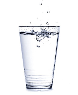 Hidratación en diabéticos