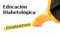 Acerca de los tratamientos para la diabetes tipo 2