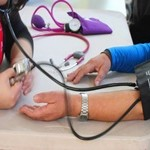 Diabetes Tipo 2 y la Presión Arterial Alta ¿Cómo se relacionan?