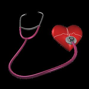 colesterol y diabetes tipo 2
