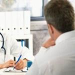 Tratamientos alternativos para controlar el colesterol alto
