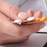 Aprende cuándo utilizar los medicamentos orales para la diabetes