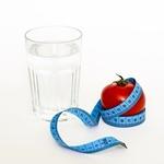 como reducir la diabetes de forma natural