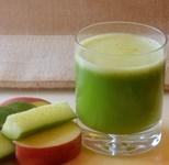 Recetas de jugos naturales para diabeticos tipo 2