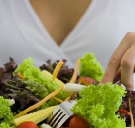 Cómo controlar la diabetes de forma natural con la alimentación