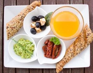 metabolismo y diabetes