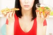 La diabetes y los cambios radicales para llevar un estilo de vida saludable