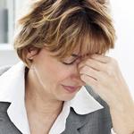 la menopausia afecta los niveles de azucar