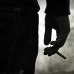 No debes fumar cigarrilos ni tabaco si tienes diabetes