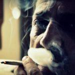 ¿Por qué no debes fumar si tienes diabetes?