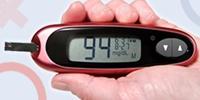 Niveles normales de Glucosa