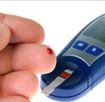 Qué son los niveles normales de glucosa en la sangre