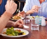 la diabetes afecta las relaciones con otras personas cuando se oculta la enfermedad