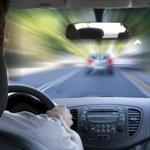 Prevención de accidentes automovilisticos en personas con diabetes