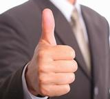 Las actitudes positivas y negativas van de la mano