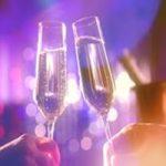 15 Buenos Propósitos de Año Nuevo para Diabéticos