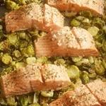 ¿Cómo mantener una cocina saludable para diabéticos?