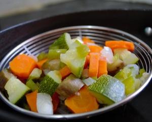 verduras para diabeticos