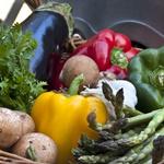 Formas de cocinar los vegetales para los diabéticos
