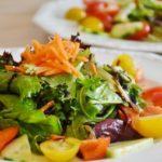 Ideas de almuerzos fáciles para la diabetes tipo 2