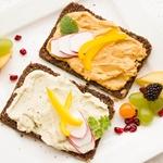 Ideas de desayunos rápidos para personas con diabetes