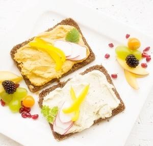 Desayunos saludables para personas diabéticas
