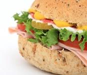 Almuerzos saludables para personas con diabetes tipo 2
