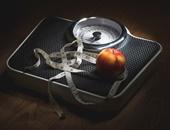 El sobrepeso en los diabéticos