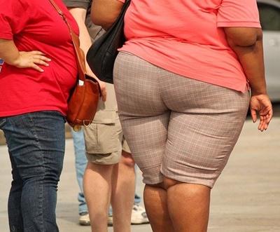 Diabetes y Perdida de peso