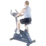 Buenos ejercicios para personas diabéticas