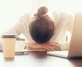 ¿Cómo se que tengo fatiga o cansancio por diabetes?