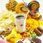 los diabéticos pueden comer azúcar