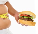 Prediabetes síntomas y factores de riesgo