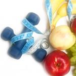 Se cura prediabetes