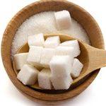 Azúcar, edulcorantes y diabetes: Lo que necesitas saber