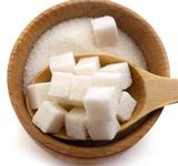 El azucar, los edulcorantes y como afectan a las personas con diabetes