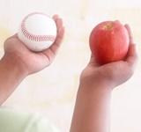 Importancia del tamaño de las porciones en una planificación de alimentos para la diabetes