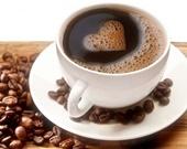 Nutrición de los diabéticos: los afecta el consumo de cafe
