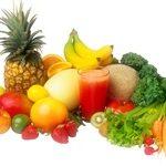 Planificación de comidas para diabéticos: 3 estrategias para tener éxito