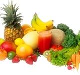 Métodos de planificación de comidas para diabéticos
