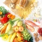 Nutrición en Diabéticos: 3 conceptos erróneos comunes