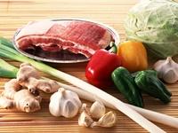 Planificación de comidas para los diabéticos otras consideraciones