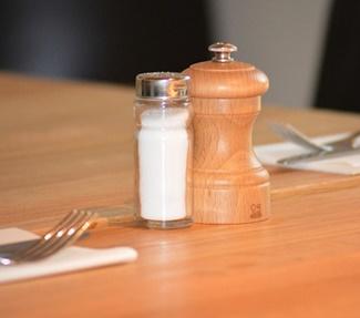 los diabeticos pueden comer sal