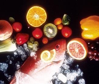Planificar comidas para los diabeticos