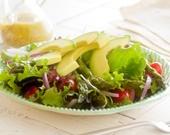 Diabético o no debes aprender a preparar las ensaladas