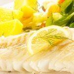 ¿Cómo comer para controlar la diabetes?  10 excelentes consejos
